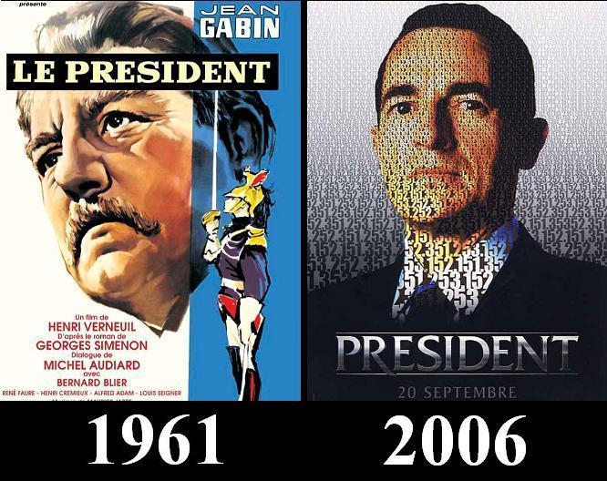 president.jpg